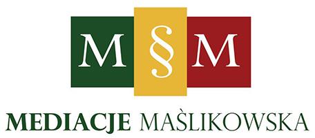 Mediacje Maślikowska